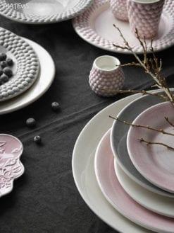 Porslin/Keramik
